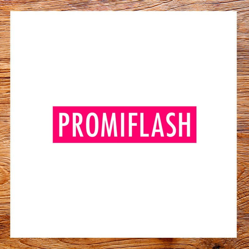 media/image/Promiflash.jpg