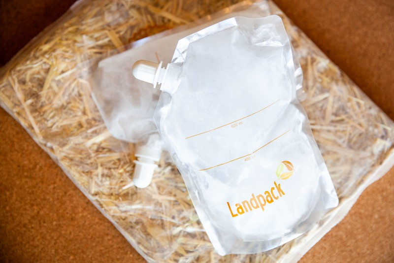 media/image/Landpack-Kuhlbeutel-1.jpg