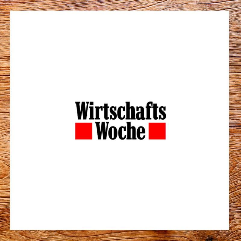 media/image/Wirtschaftswoche.jpg