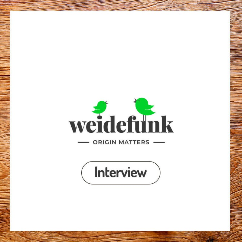 media/image/Weidefunkd-Interview.jpg