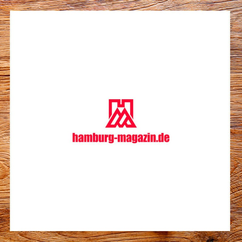 media/image/Hamburg-Magazin.jpg