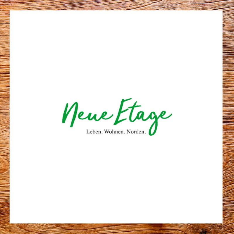 media/image/Neue-Etage.jpg