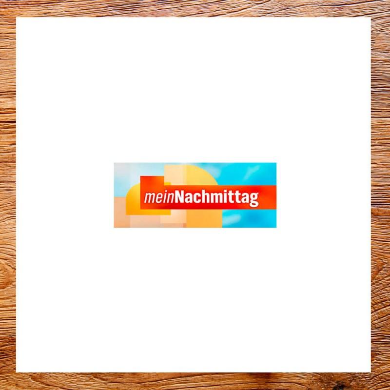 media/image/Mein-Nachmittag.jpg