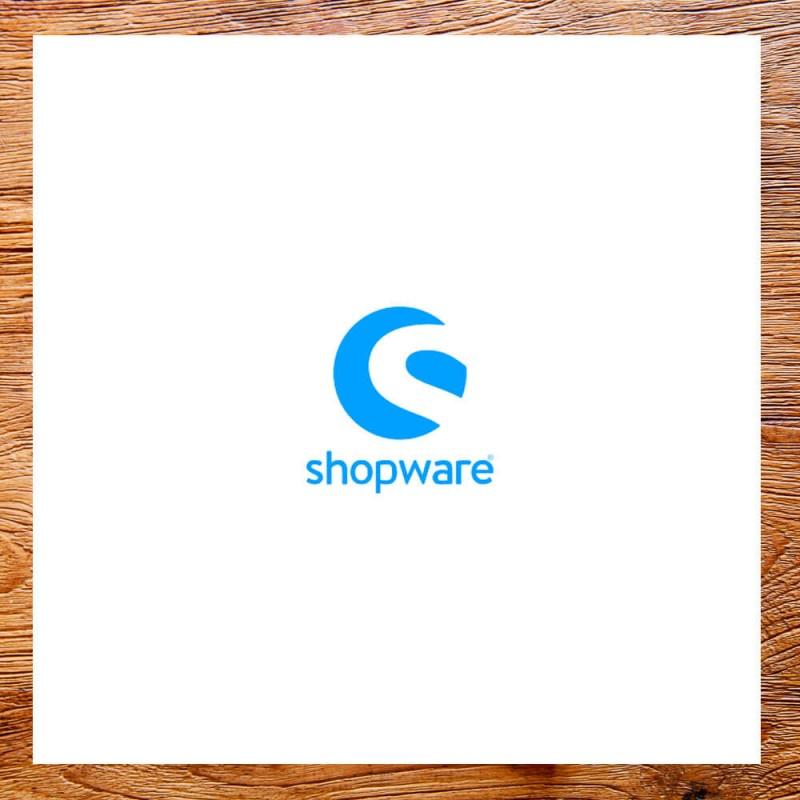 media/image/shopware.jpg