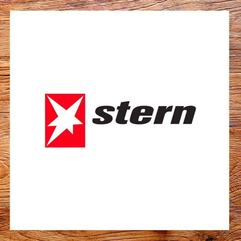 media/image/Stern.jpg