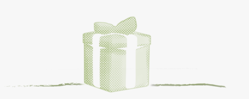 media/image/category_title_geschenk.png