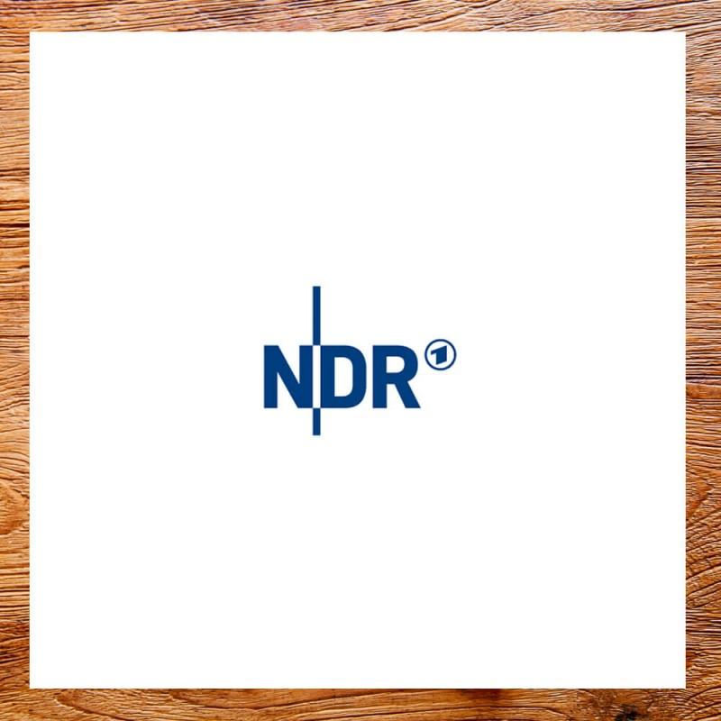 media/image/NDR.jpg