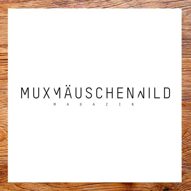 media/image/Muxmauschenwild.jpg