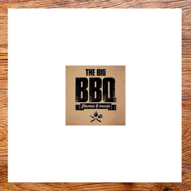 media/image/Big-BBQ.jpg