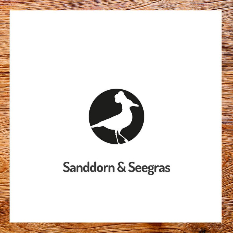 media/image/Sanddorn-Seegras.jpg