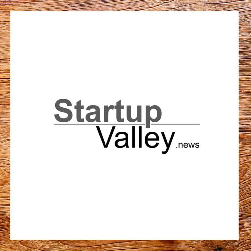 media/image/StartUp-Valley.jpg