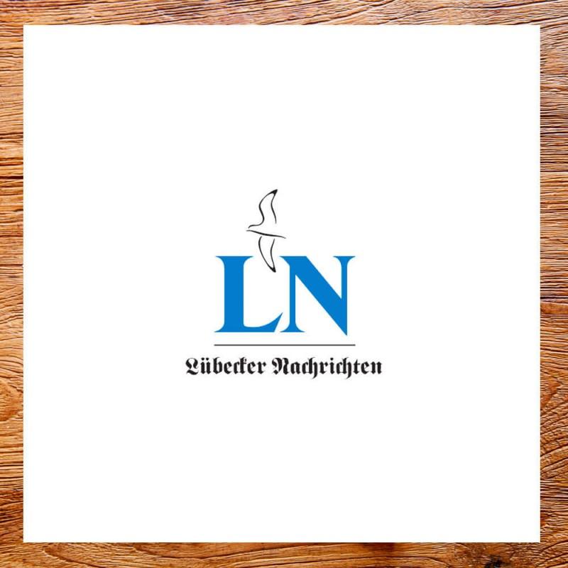 media/image/Luebecker-Nachrichten.jpg