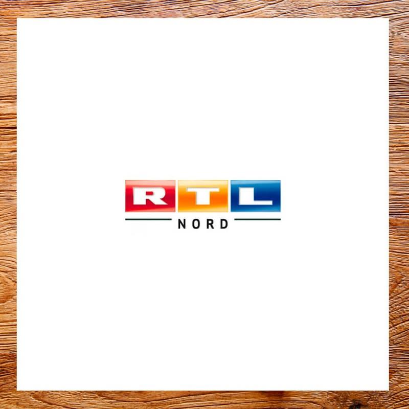 media/image/RTL-Nord.jpg