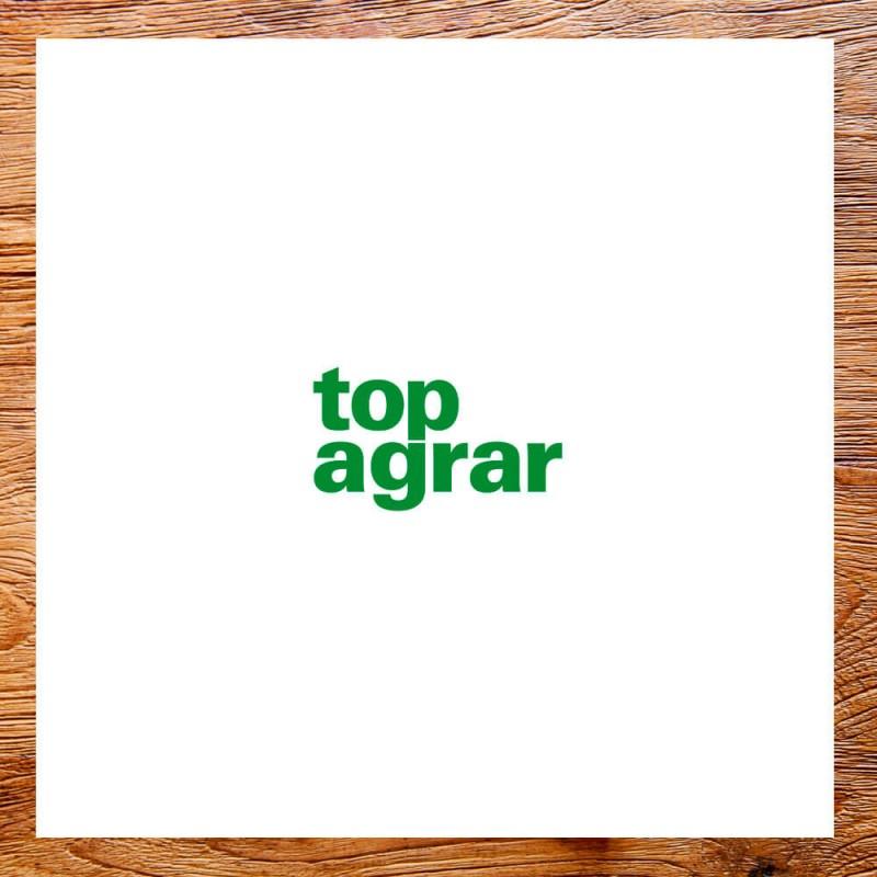 media/image/TopAgrar.jpg