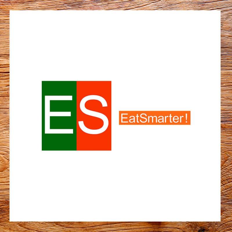 media/image/EatSmarter.jpg
