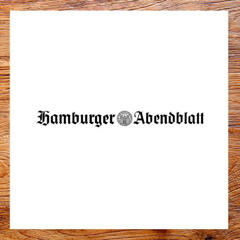 media/image/Hamburger-Abendblatt.jpg