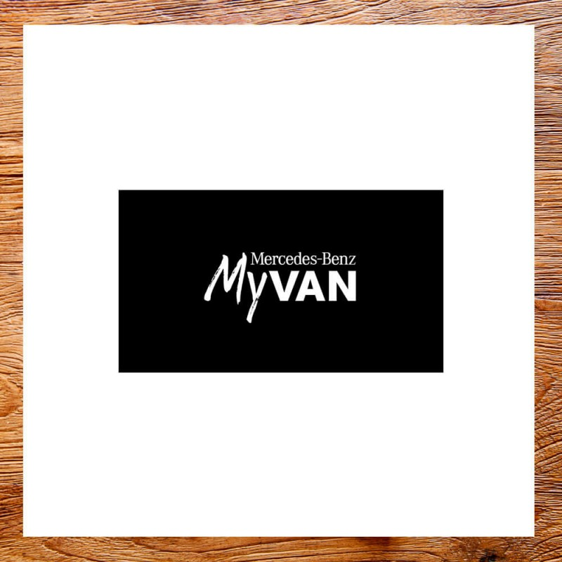 media/image/Mercedes-MyVan.jpg