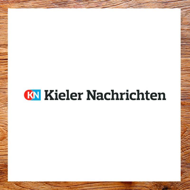 media/image/Kieler-Nachrichten.jpg